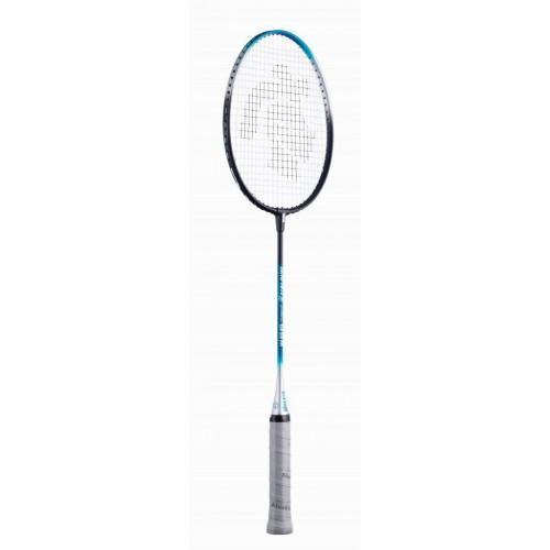 Black Knight BA190DG Team Graphite Strung Badminton Racket [Blue/Black] Badminton Racket below 150Black Knight - Yumo Pro Shop - Racquet Sports online store