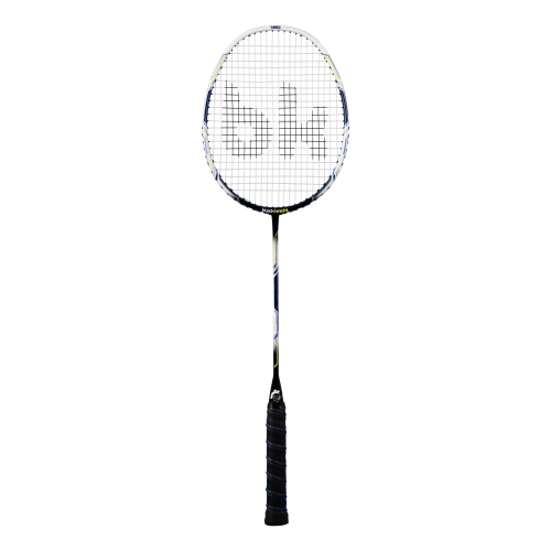 Black Knight Uni-Force X30 Badminton Racket Badminton Racket below 150Black Knight - Yumo Pro Shop - Racquet Sports online store