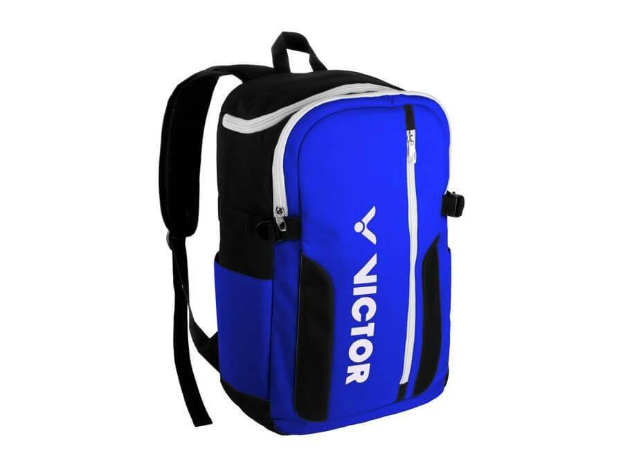 Victor BR 6011 FC Backpack BagVictor - Yumo Pro Shop - Racquet Sports online store