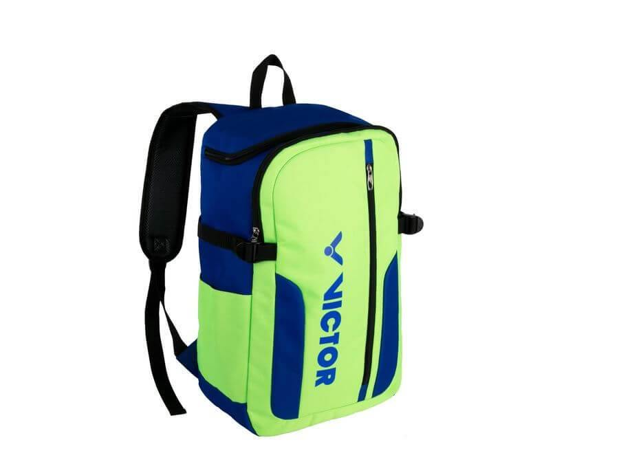 Victor BR 6011 GF Backpack BagVictor - Yumo Pro Shop - Racquet Sports online store