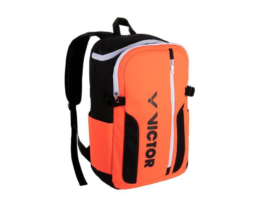 Victor BR 6011 OC Backpack BagVictor - Yumo Pro Shop - Racquet Sports online store