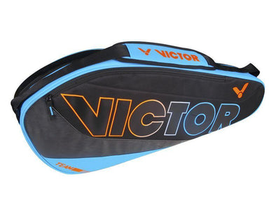 Victor BR 6107F 1 Compartment Racket Bag