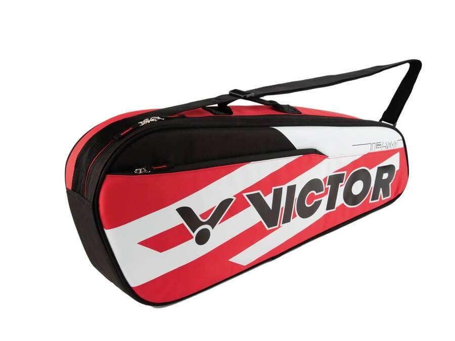 Victor BR 6110DC Racket Bag BagVictor - Yumo Pro Shop - Racquet Sports online store