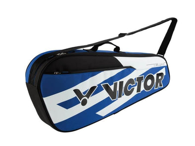 Victor Sport Badminton Tennis Squash Bag Racket Racquet Small Size 3 Pieces Shop Now Online Yumo