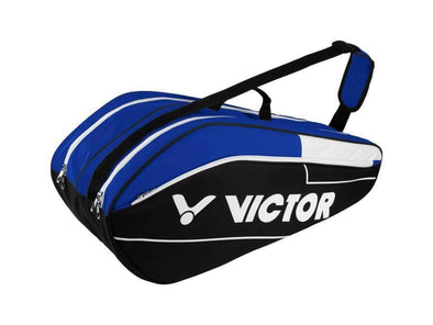 Victor BR 6211 FC 2 Compartment Racket Bag