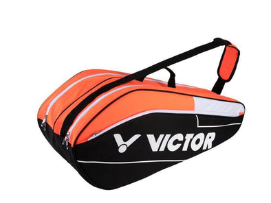 Victor BR 6211 OC 2 Compartment Racket Bag