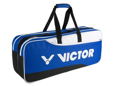 Victor Sport Rectangle Racket Racquet Bag Badminton Squash Tennis Shop Online Yumo