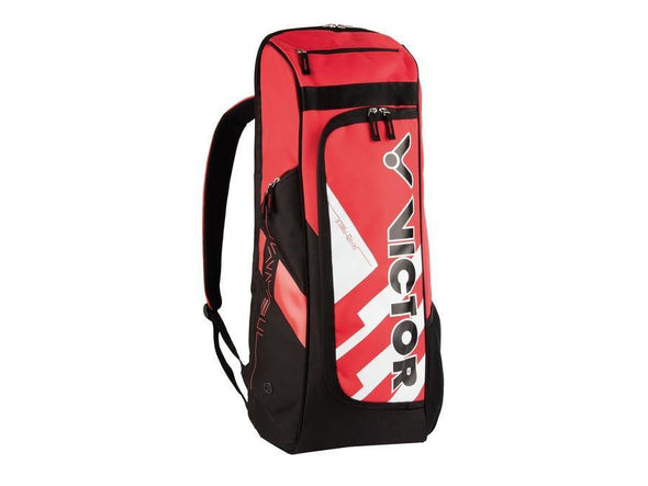Victor Sport Badminton Tennis Squash Bag Racket Racquet Backpack Shop Now Online Yumo