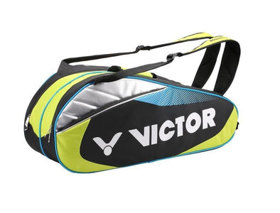 Victor BR 7203 Badminton Bag - Yumo Pro Shop - Racket Sports online store - 3