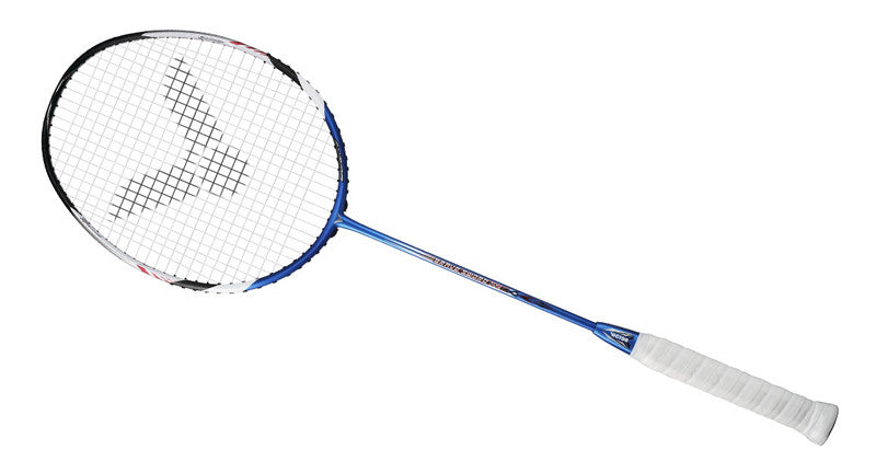 Victor Brave Sword 12 Badminton Racket - Yumo Pro Shop - Racket Sports online store - 1
