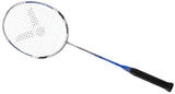 Victor Brave Sword 1600 Badminton Racket - Yumo Pro Shop - Racket Sports online store