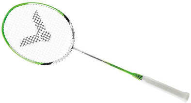 Victor Brave Sword 1800G Badminton Racket - Yumo Pro Shop - Racket Sports online store - 1