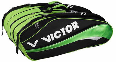 Victor BR 7301 Badminton Bag - Yumo Pro Shop - Racket Sports online store - 3