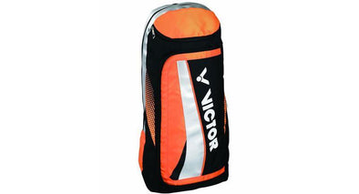 Victor BR 7801 Backpack - Yumo Pro Shop - Racket Sports online store - 2