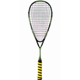 Black Knight SQ-2630 QUICKSILVER TC Squash Racket - Yumo Pro Shop - Racket Sports online store
