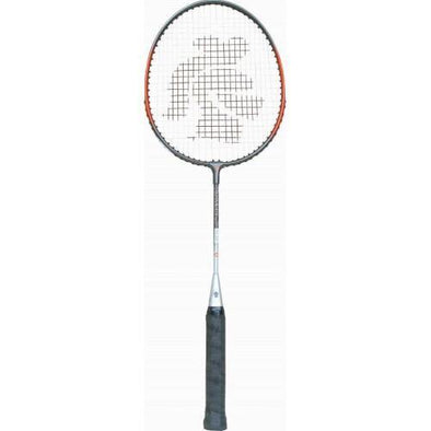 Black Knight Junior 60 Badminton Racket