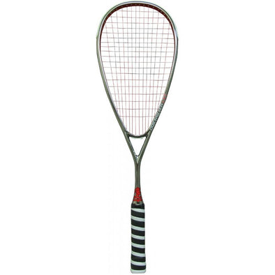 Black Knight SQ-2530 QUICKSILVER NXS Squash Racket - Yumo Pro Shop - Racket Sports online store