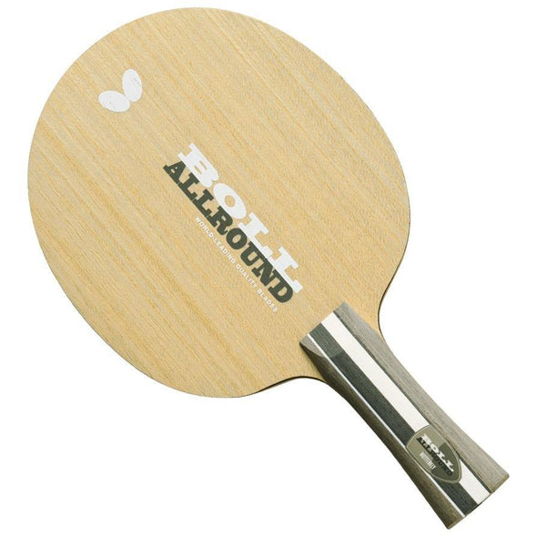 Butterfly Boll Allround Racket