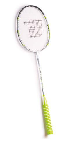 DHS S603 Badminton Racket [Black/Yellow] Badminton Racket below 150DHS - Yumo Pro Shop - Racquet Sports online store