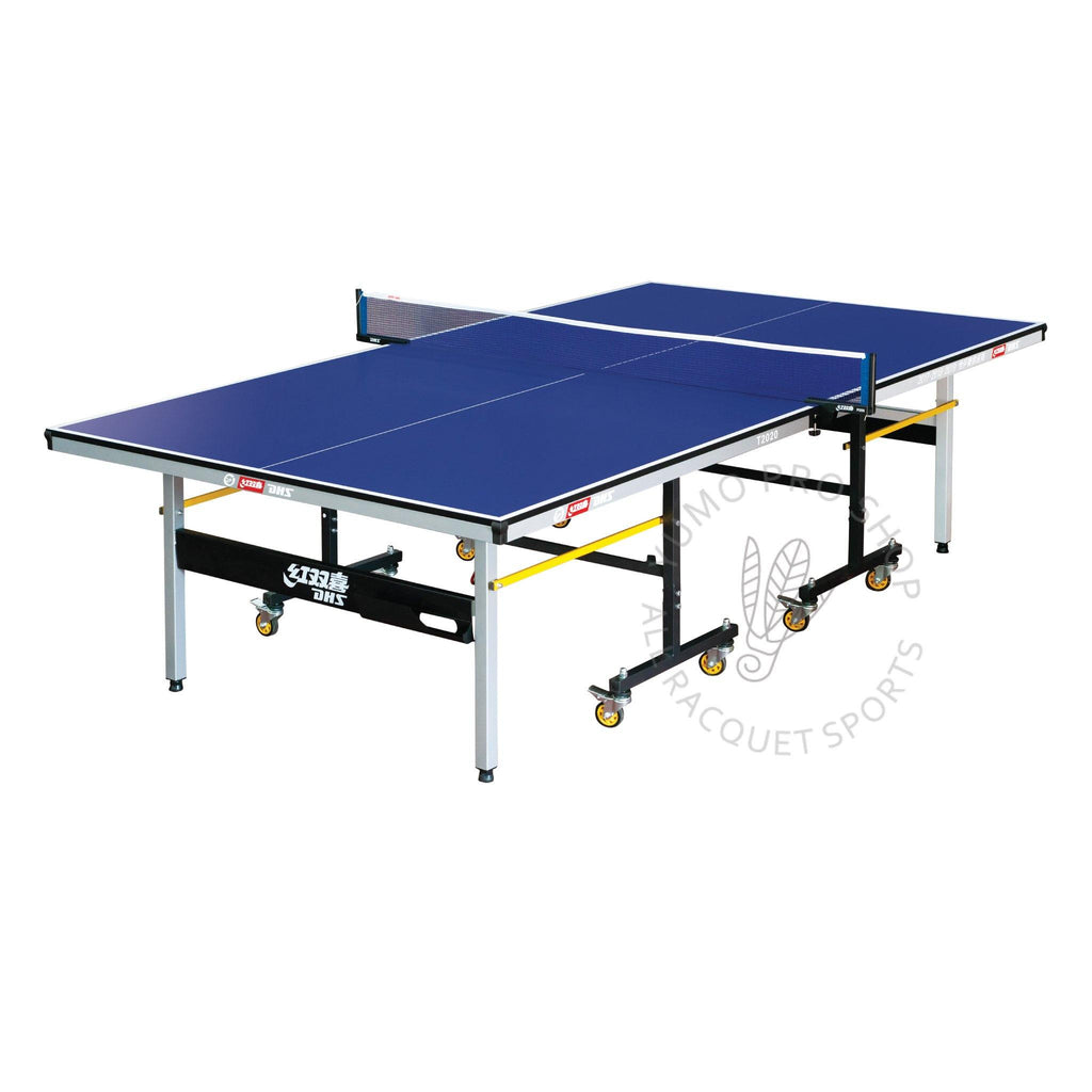 DHS T2020 18mm Table - Canada Only Table Tennis TableDHS - Yumo Pro Shop - Racquet Sports online store