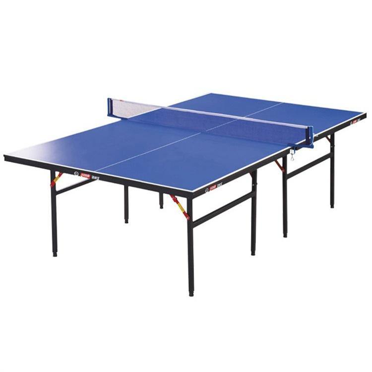 DHS T3626 15mm Table - Canada Only Table Tennis TableDHS - Yumo Pro Shop - Racquet Sports online store