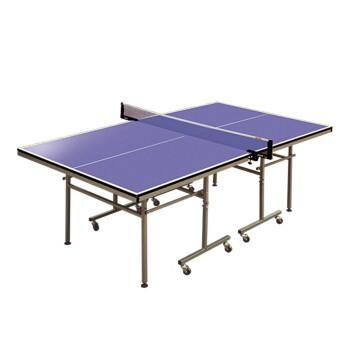 DHS T616 [M] Table - Canada Only Table Tennis TableDHS - Yumo Pro Shop - Racquet Sports online store