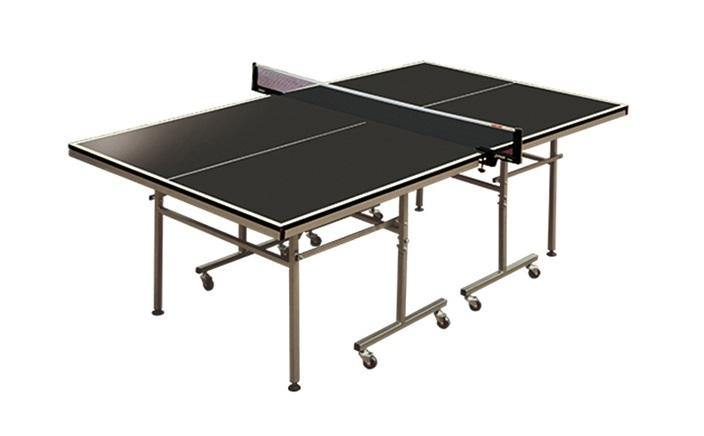 DHS T616 [S] Table - Canada Only Table Tennis TableDHS - Yumo Pro Shop - Racquet Sports online store