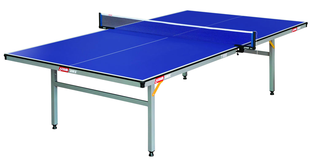 DHS T888 Table - Canada Only Table Tennis TableDHS - Yumo Pro Shop - Racquet Sports online store