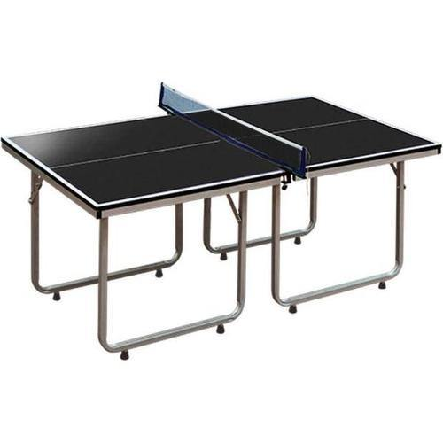 DHS T919 Mini Table - Canada Only Table Tennis TableDHS - Yumo Pro Shop - Racquet Sports online store