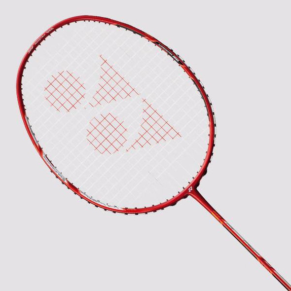 Yonex Duora 7 Badminton Racket - Yumo Pro Shop - Racket Sports online store - 1