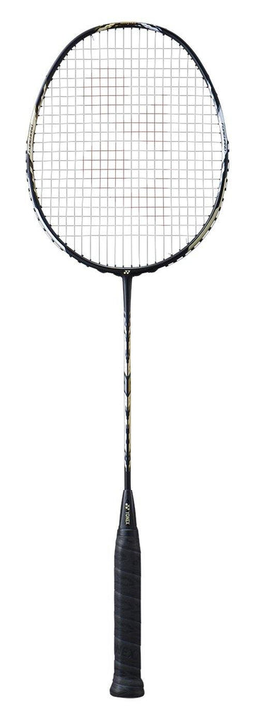 Yonex 2019 Duora 99 Badminton Racket (Black) Badminton Racket above 150Yonex - Yumo Pro Shop - Racquet Sports online store