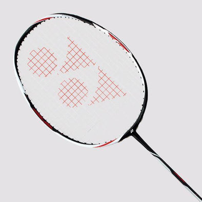 Yonex Duora Z-Strike Badminton Racket - Yumo Pro Shop - Racket Sports online store - 1