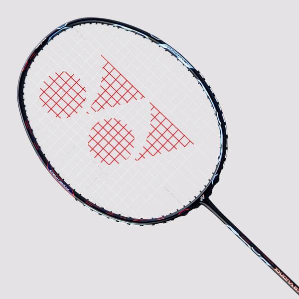 Yonex Duora 8 XP Badminton Racket Badminton Racket above 150Yonex - Yumo Pro Shop - Racquet Sports online store