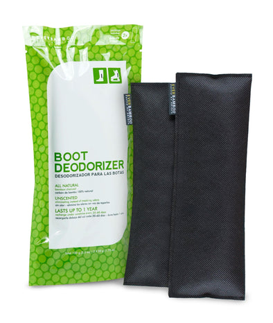 Ever Bamboo Boot Shoe Deodorizer Smelly Shoes Buy Online Yumo Pro Shop