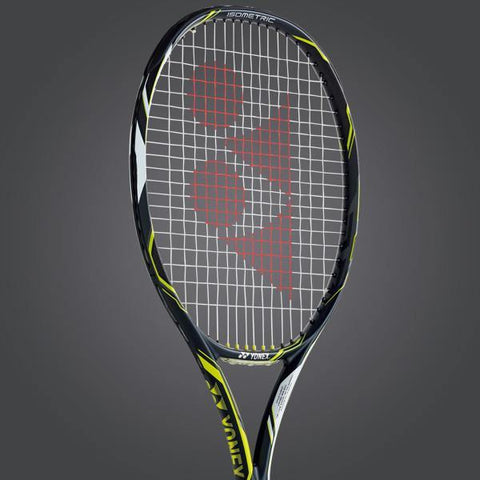 Yonex EZONE DR 100 Tennis Racket - Yumo Pro Shop - Racket Sports online store - 1