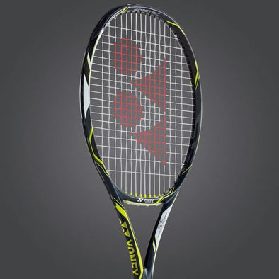 Yonex EZONE DR 98 Tennis Racket - Yumo Pro Shop - Racket Sports online store - 1