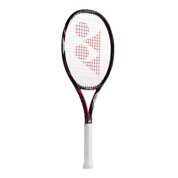 Yonex EZONE DR Lite Tennis Racket - Yumo Pro Shop - Racket Sports online store - 4