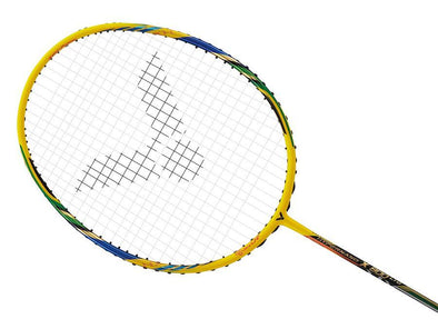Victor HyperNano X 800 LTD Control Badminton Racket - Yumo Pro Shop - Racket Sports online store - 1