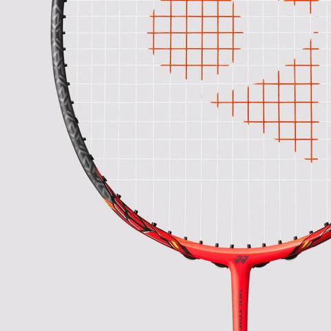 VOLTRIC Z-FORCE Ⅱ LD Exclusive II Edition Badminton Racket - Yumo Pro Shop - Racket Sports online store - 3