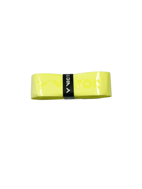 Victor Replacement Tecno Grip