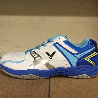Victor AS-3W  AM Badminton Court Shoe - Yumo Pro Shop - Racket Sports online store - 1