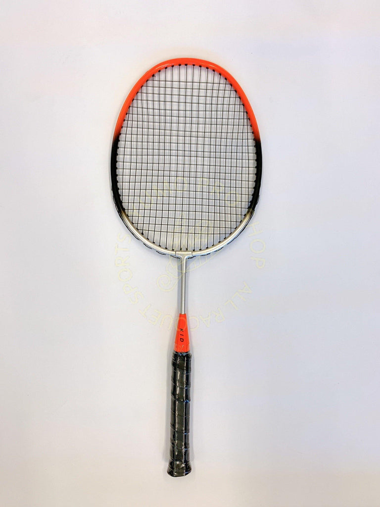 Victor KID Badminton Racket Strung Badminton Racket below 150Victor - Yumo Pro Shop - Racquet Sports online store