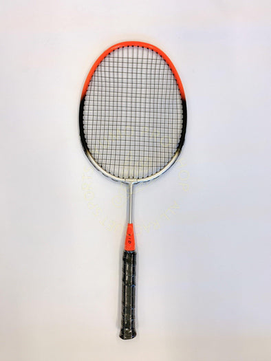 Victor KID Badminton Racket Strung