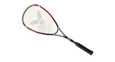 Victor Inside Wave 65 Squash Racket - Yumo Pro Shop - Racket Sports online store