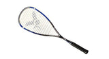 Victor Inside Wave 75 Squash Racket - Yumo Pro Shop - Racket Sports online store