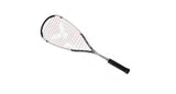 Victor Inside Wave 85 Squash Racket - Yumo Pro Shop - Racket Sports online store