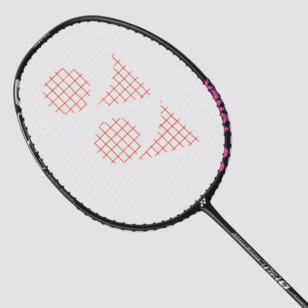 Yonex Isometric TRO Badminton Training Racket - Yumo Pro Shop - Racket Sports online store - 1