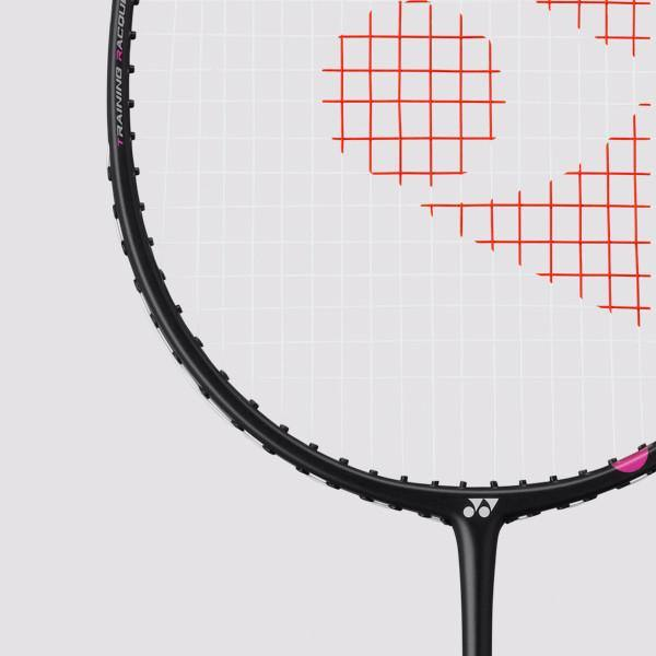 Yonex Isometric TRO Badminton Training Racket - Yumo Pro Shop - Racket Sports online store - 2