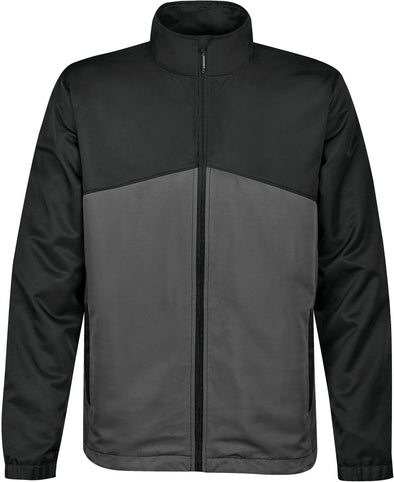 StormTech Men's Endurance Shell - JTX-1