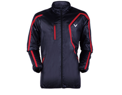 Victor J-2267C Track Jacket - Yumo Pro Shop - Racket Sports online store
